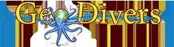 Geo Divers